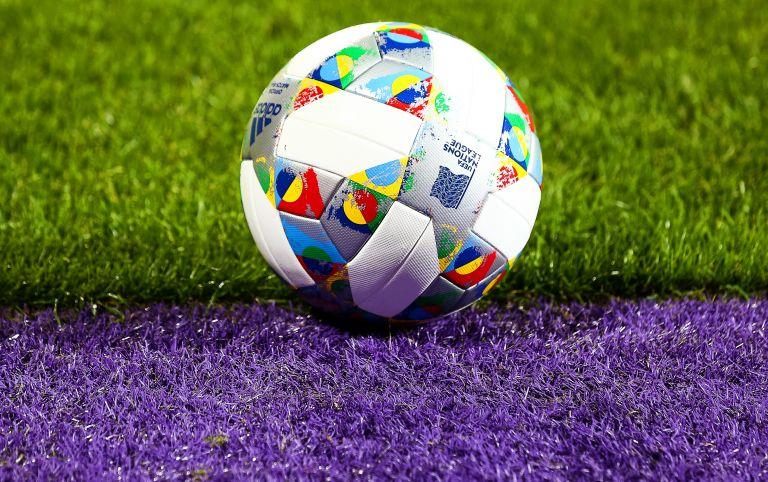 Livescore Nations League: Εσθονία – Ελλάδα 0 – 1 | tovima.gr