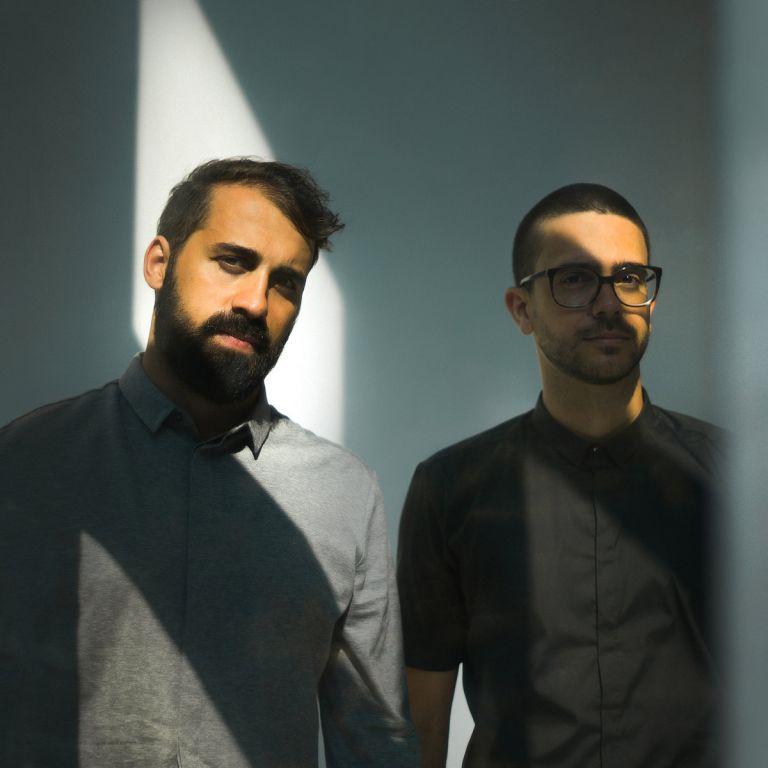 Grandbrothers: Μουσικοί πειραματισμοί με την τεχνολογία | tovima.gr