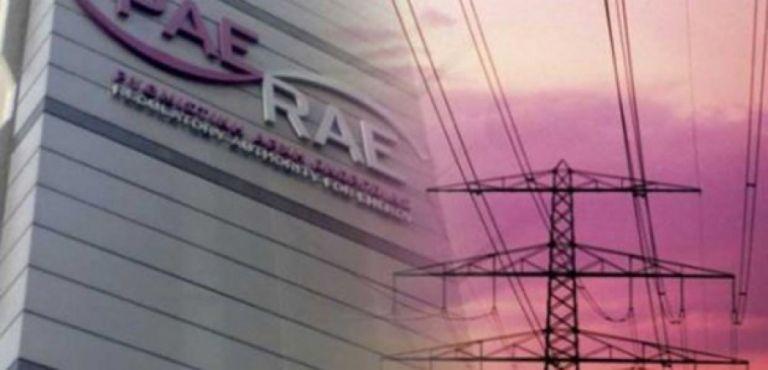 ΡΑΕ: 186.000 καταναλωτές άλλαξαν προμηθευτή ρεύματος το 2017 | tovima.gr