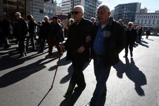 Οι παγίδες στη σύνταξη με παράλληλη ασφάλιση | tovima.gr