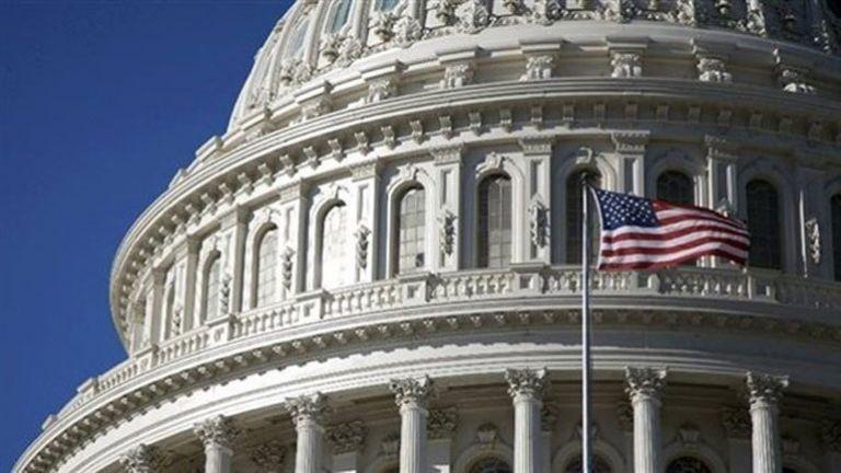 ΗΠΑ: Νέες πιέσεις του Κογκρέσου προς την Τουρκία για τα F-35 | tovima.gr