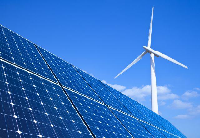 Τρέχουν με… 10.917 μεγαβάτ οι αιτήσεις στην ΡΑΕ για πράσινη ενέργεια | tovima.gr