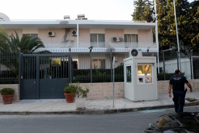 Πρόεδρος Ειδικών Φρουρών: Δεν φταίει ο αστυνομικός για την άνεση του Ρουβίκωνα να παρελαύνει στο κέντρο | tovima.gr