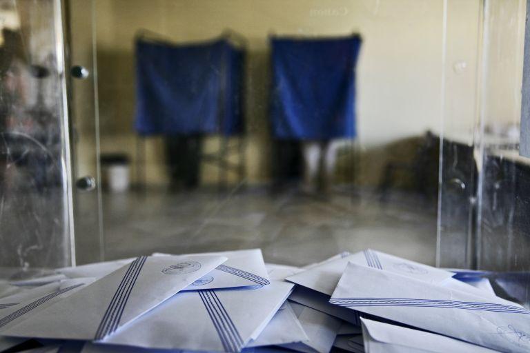 Ακύρωση της Συμφωνίας των Πρεσπών ζητά το 72% των πολιτών | tovima.gr