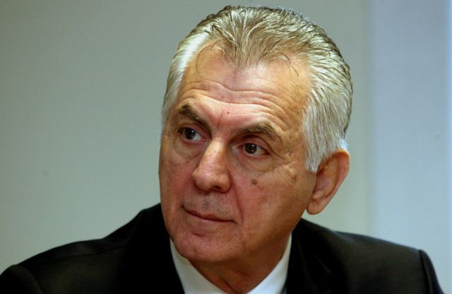 Στο εδώλιο παραπέμπεται ο Ανδρέας Παχατουρίδης | tovima.gr
