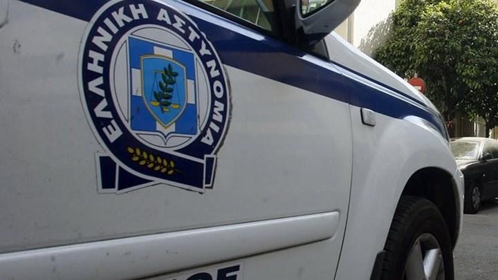 ΕΛ.ΑΣ: Ημέρα ακρόασης πολιτών και στην Περιφέρεια | tovima.gr