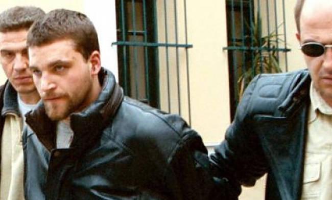 Αναβλήθηκε και πάλι η δίκη του Κ. Πάσσαρη   tovima.gr