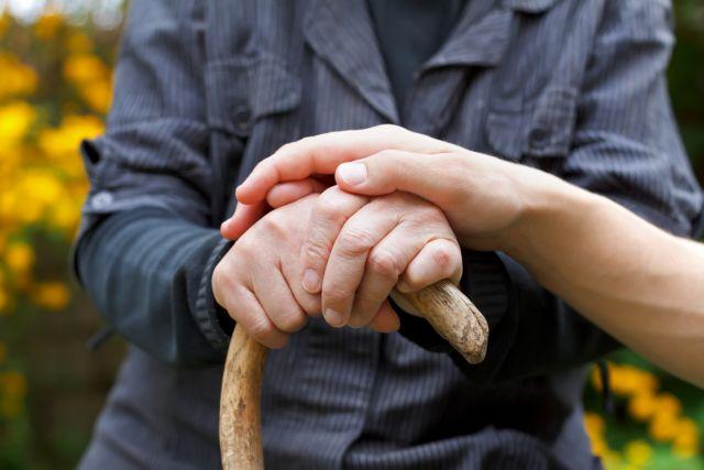 Editorial: The pension problem | tovima.gr