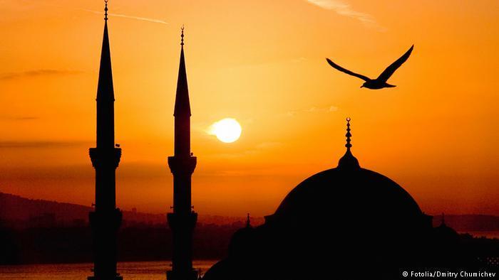 Γερμανικά ΜΜΕ: Η Τουρκία στα πρόθυρα της κατάρρευσης | tovima.gr