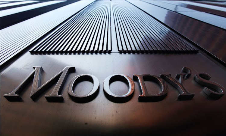 H Moody's δεν επικαιροποίησε την αξιολόγηση της Ελλάδας | tovima.gr