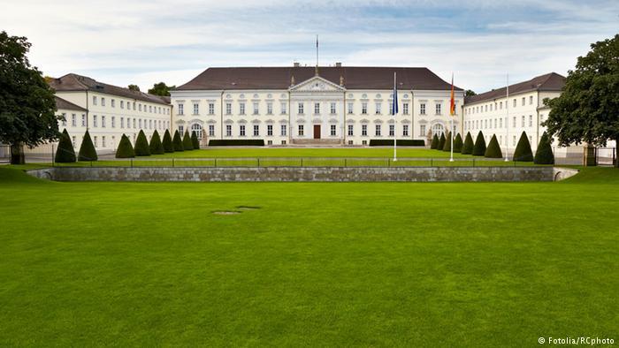 DW: Γερμανοί βουλευτές μποϊκοτάρουν δεξίωση για Ερντογάν | tovima.gr