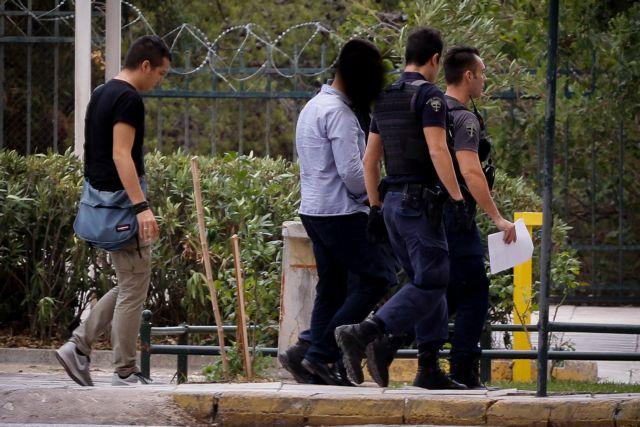 Ζακ Κωστόπουλος: Την Παρασκευή απολογείται ο 55χρονος για τον ξυλοδαρμό του | tovima.gr