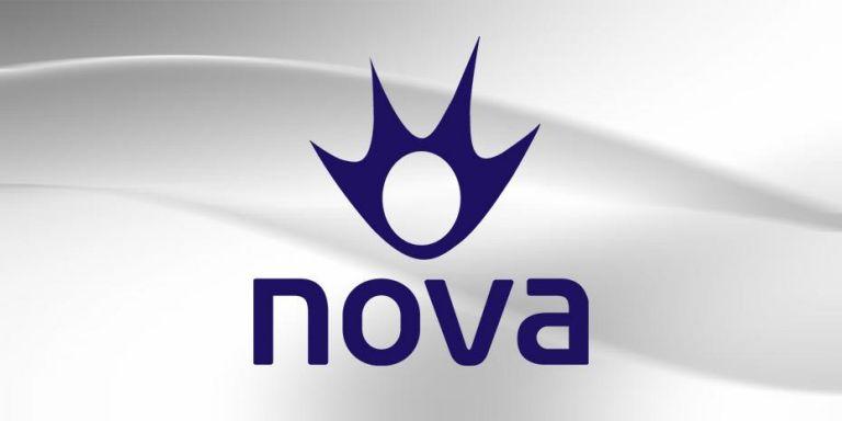 Forthnet: Αύξηση λειτουργικής κερδοφορίας κατά 11,4% το α' εξάμηνο | tovima.gr