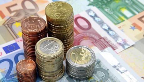 Την Παρασκευή η καταβολή του Κοινωνικού Εισοδήματος Αλληλεγγύης | tovima.gr