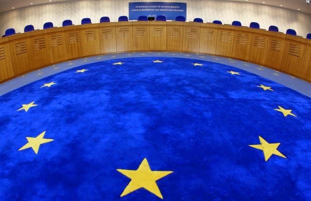 Πλατφόρμα – εργαλείο για νομικούς και πολίτες | tovima.gr