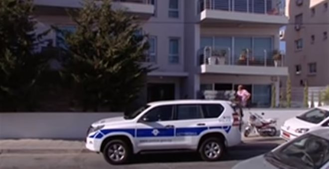 Ενώπιον των δικαστικών αρχών προσάγεται ο απαγωγέας των δύο εντεκάχρονων αγοριών | tovima.gr