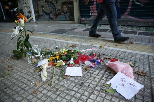 Κοσμηματοπώλης: Θέλω να ζητήσω μεγάλη συγνώμη για το παιδί, δεν ήθελα να πεθάνει | tovima.gr