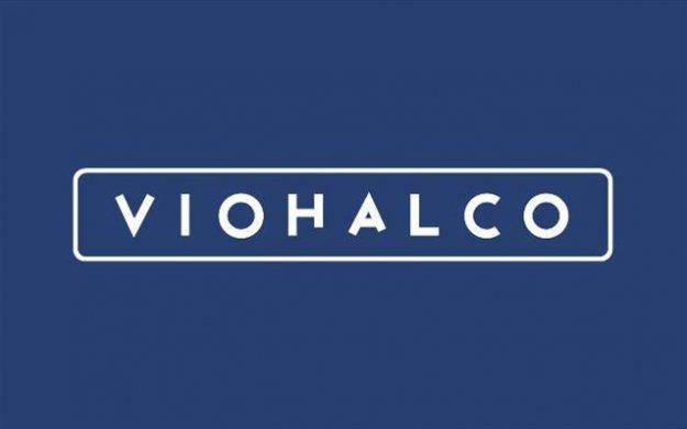 Viohαlco: Συνεργασία της Etem Bulgaria με την Gestamp για την αυτοκινητοβιομηχανία | tovima.gr
