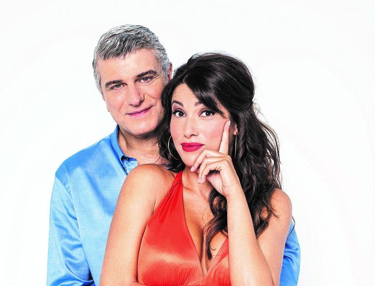 Η «Μουρμούρα» γέννησε μια νέα αγάπη   tovima.gr
