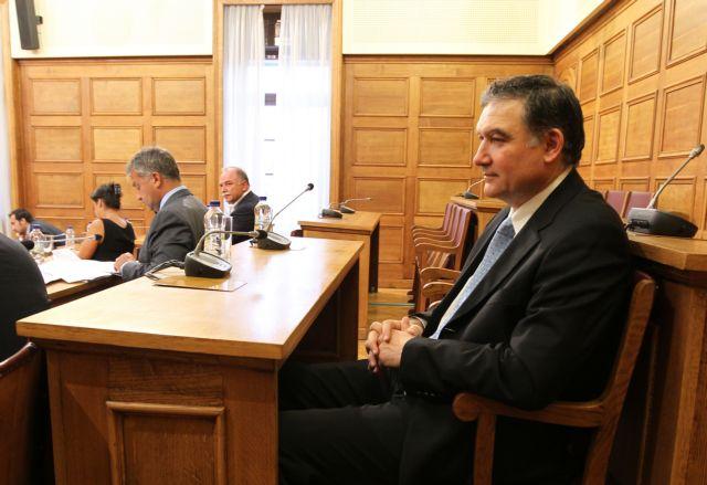 Editorial: Judicial absurdity | tovima.gr