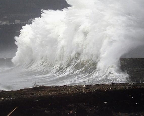 Στο «μάτι» του Μεσογειακού Κυκλώνα «Ζορμπά» σχεδόν όλη η Ελλάδα – Στην Αττική μετά το μεσημέρι   tovima.gr