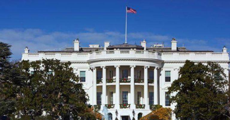 Η Ουάσινγκτον κλείνει το προξενείο της στη Βασόρα | tovima.gr