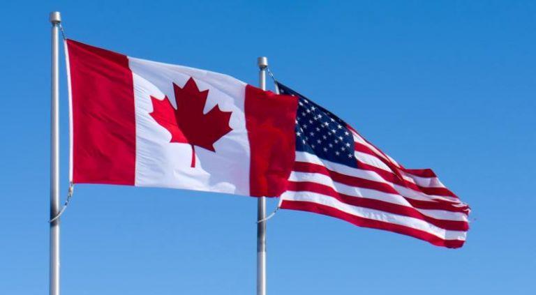 Μεξικό: Πιθανή συμφωνία ΗΠΑ-Καναδά για τη NAFTA εντός 48 ωρών | tovima.gr