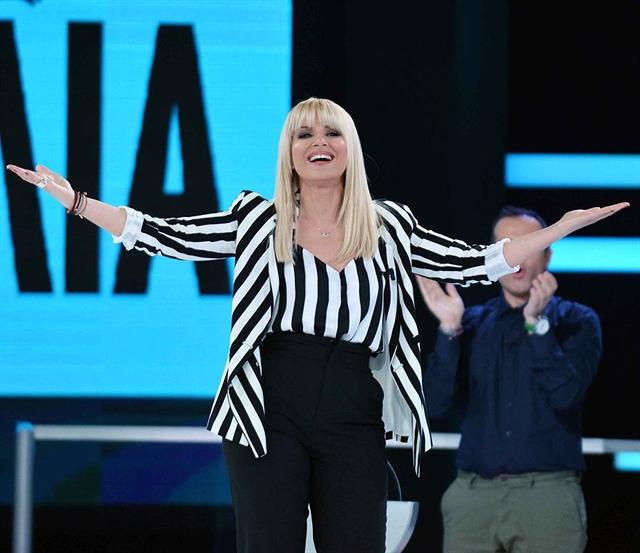 Το vima.gr προτείνει για την Πέμπτη 20 Σεπτεμβρίου 2018 | tovima.gr