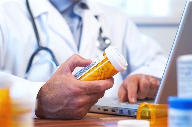 Εικονικό φάρμακο σαν το πραγματικό για τους χρόνιους πόνους | tovima.gr