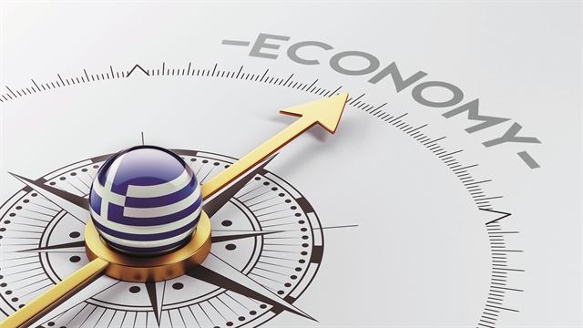 Η ώρα των επιχειρήσεων | tovima.gr