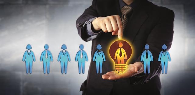 Η ενίσχυση της επιχειρηματικότητας μόνος οδηγός της ανάπτυξης | tovima.gr