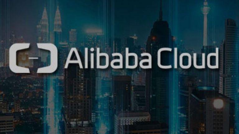 Παγκόσμια στρατηγική συνεργασία KPMG και Alibaba Cloud | tovima.gr