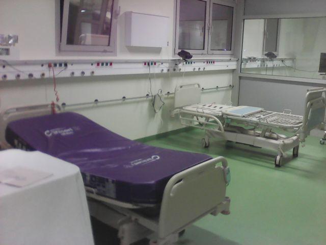 Θεσσαλονίκη: Επιδεινώθηκε η υγεία του αγοριού που παρολίγον να απαγχονιστεί | tovima.gr