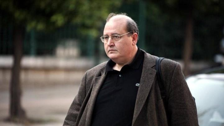 Φίλης κατά Καμμένου: Εγώ δεν κάνω τον συνταγματολόγο | tovima.gr