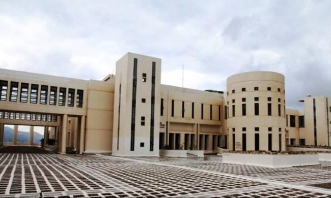 8 ελληνικά πανεπιστήμια στα καλύτερα του κόσμου   tovima.gr
