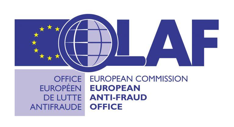 OLAF: Ερευνα στα γραφεία του Ευρωκοινοβουλίου στην Αθήνα | tovima.gr