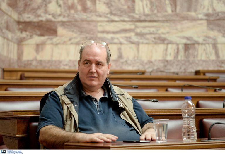 Φίλης: Ακραίος ο Καμμένος στο θέμα της Συμφωνίας των Πρεσπών   tovima.gr