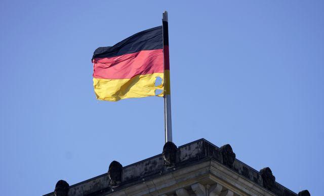 Να συνεχιστεί η στήριξη στη Συμφωνία των Πρεσπών ζητά το Βερολίνο   tovima.gr