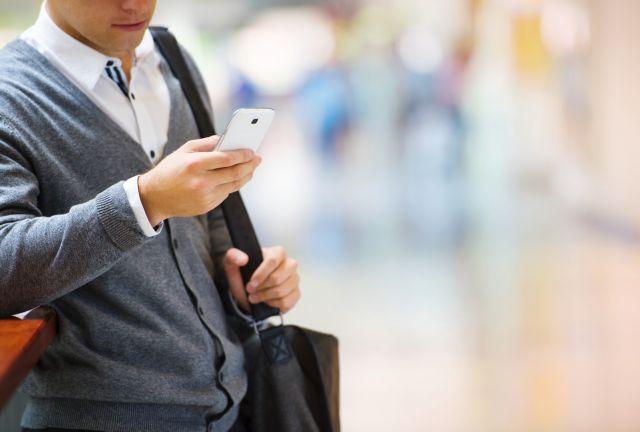 Εταιρίες Ενέργειας: Τα τηλέφωνα χαμηλότερης χρέωσης επικοινωνίας | tovima.gr