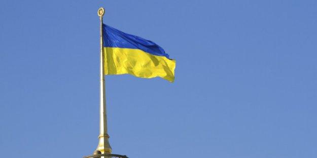 Υπόθεση Σκριπάλ: Ενας εκ των υπόπτων πίσω από τη διαφυγή του πρώην προέδρου της Ουκρανίας στη Ρωσία | tovima.gr