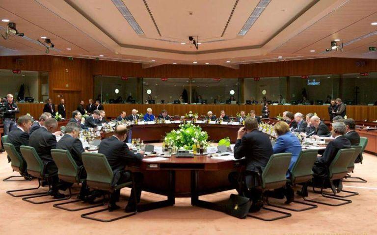 Συντάξεις : Στο έκτακτο Eurogroup του Νοεμβρίου οι αποφάσεις | tovima.gr