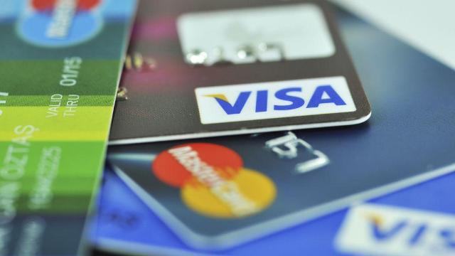 Απευθείας χρήση πιστωτικών-χρεωστικών καρτών στα ΜΜΜ αντί για εισιτήριο   tovima.gr