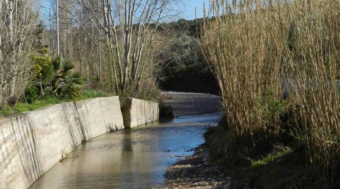 Εγκρίθηκαν οι περιβαλλοντικοί όροι για τη διαχείριση λυμάτων στην Ανατολική Αττική   tovima.gr