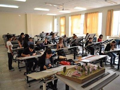 ΤΕΙ Σερρών: Απολογείται ο καθηγητής που ζητούσε ανταλλάγματα για να περνάει τους φοιτητές | tovima.gr