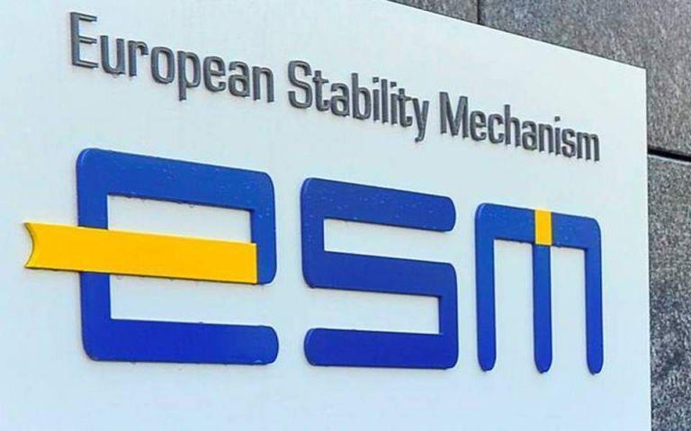 Διαψεύδει ο ESM τα περί συμμετοχής του σε σχέδιο επέμβασης υπέρ των ελληνικών τραπεζών   tovima.gr