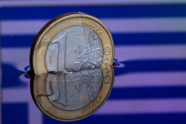 Απώλειες 14% στην Ελλάδα τη δεκαετία της κρίσης | tovima.gr