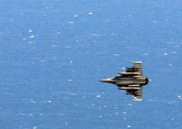 Αίγυπτος: Θέλει το στρατηγικό όπλο calp   tovima.gr