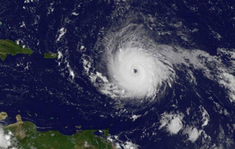 Καθηγητής Α. Καζαντζίδης : Πόσο πιθανός είναι ένας νέος ισχυρός μεσογειακός κυκλώνας   tovima.gr