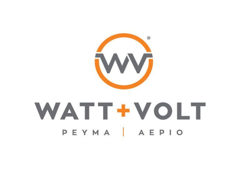 Δυναμικό ξεκίνημα για τη WATT+VOLT στην αγορά του φυσικού αερίου | tovima.gr