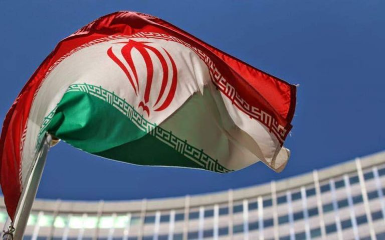 ΔΝΤ : Αρνητικές οι συνέπειες στην ιρανική οικονομία λόγω κυρώσεων των ΗΠΑ   tovima.gr